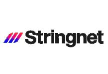 Logo3x