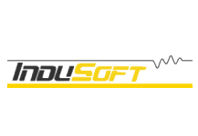 Logo6x