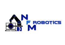 Logo8x