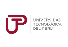 Logo5x