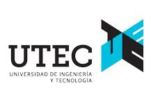 Logo7x
