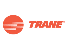 Logo1x