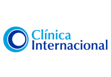 Logo4x
